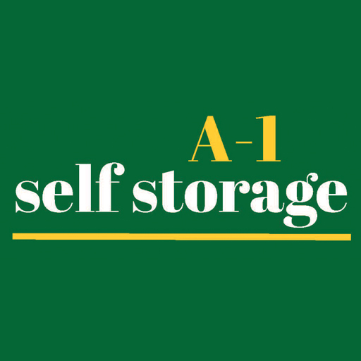 A-1 Self Storage Beacon Falls CT