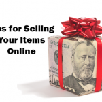 Sell Online Beacon Falls CT
