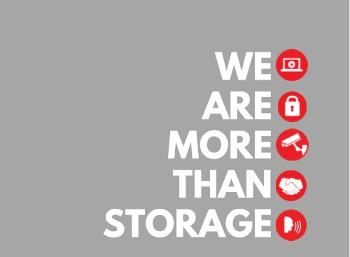 Affordable Storage Beacon Falls CT