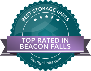 The Best Storage in Beacon Falls CT